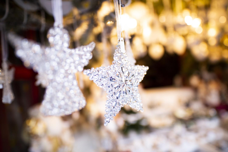 Weihnachtstreffen für Alle