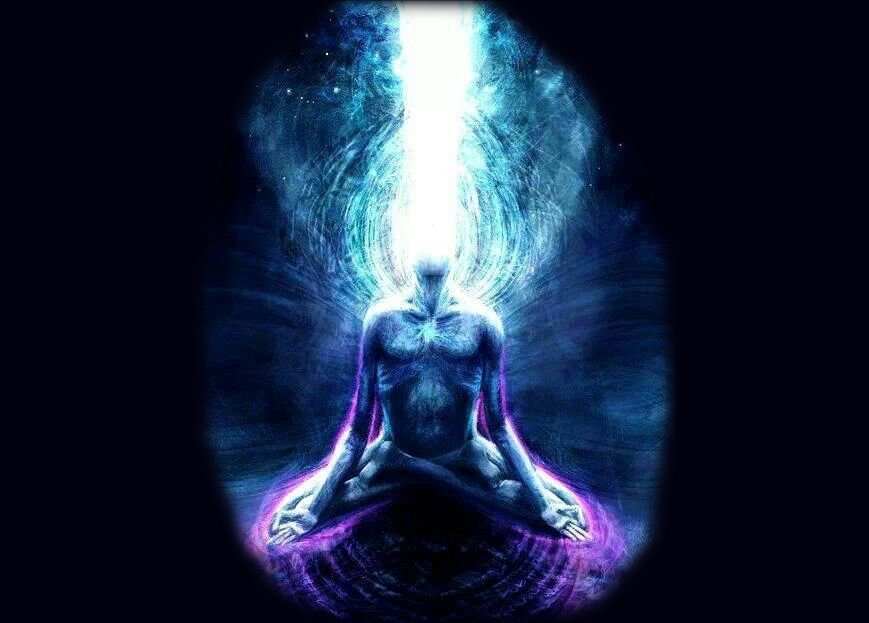 musik meditation in chemnitz