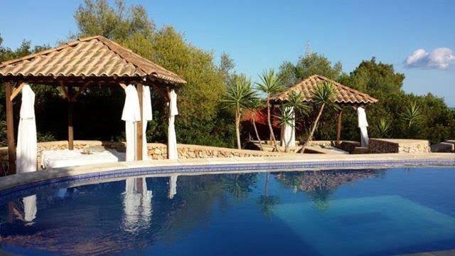 Tantra Retreat Mallorca