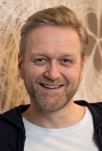 Mitra Coaching - Thomas Böttcher